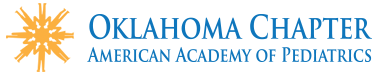 Oklahoma Chapter American Academy of Pediatrics
