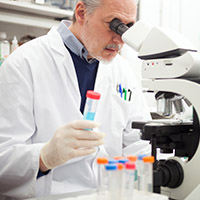 No link found between vaccine mercury and autism