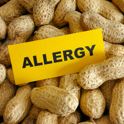 What's New in Peanut Allergy?