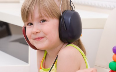 Demographic Considerations in Serving Children Who are Hard of Hearing or Deaf