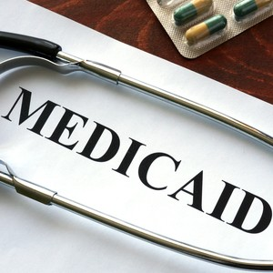 Proposed Medicaid Cuts