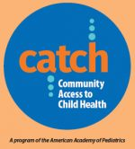 Call for CATCH Proposals