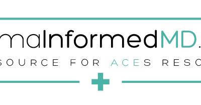 New Trauma-Informed Care  Website for Oklahoma  Physicians