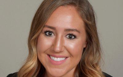 Oklahoma's Resident in the Spotlight – Lisa Settle, DO