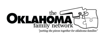 Oklahoma Family Network: Filling Gaps with Family-to-Family Support