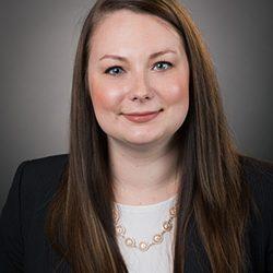 Oklahoma's Resident in the Spotlight – Erin King