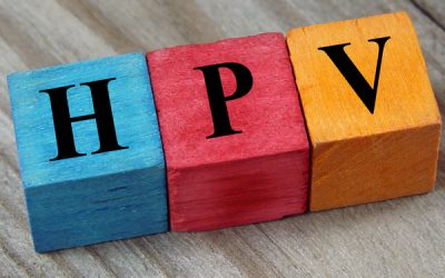 For Primary Care:  HPV Practices and Changes with the New 2-dose  Vaccination Schedule